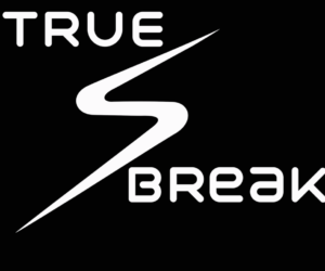 Samsara True Break