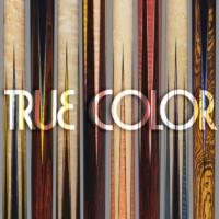 True Color Series