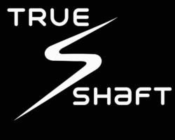 Samsara True Shaft
